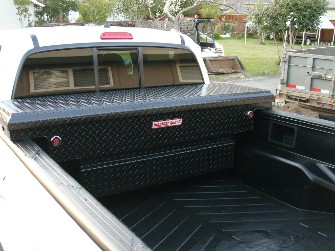 Tool Boxes Quicksilver Automotive Accessories Website